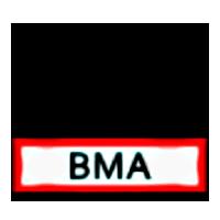images/com_einsatzkomponente/images/list/Aktuell/FEU-K-BMA-P.png