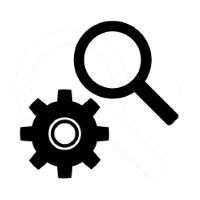 images/com_einsatzkomponente/images/list/Aktuell/TH-ERK.png
